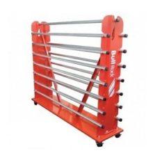 Bastidor Bull Rack para 15 rollos