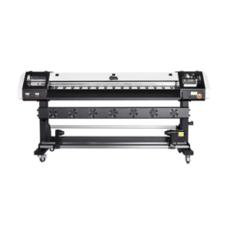 Plotter Uviprint 1600 YDX8 ECO Solvente