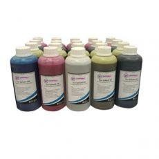 Tinta plotters Epson Uviprint Ecosolvente