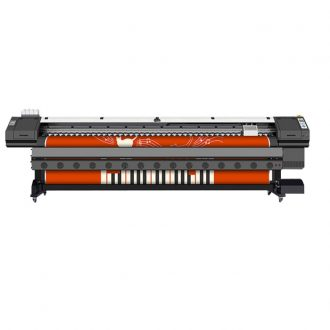 uviprint 3200 ydx5 2