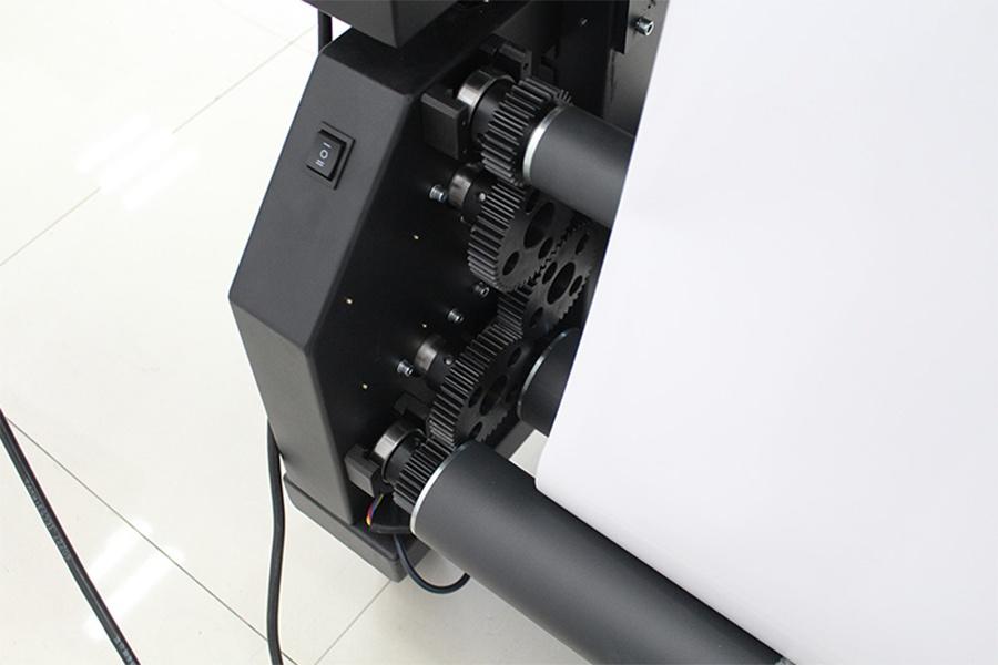 3200-3gr.jpg
