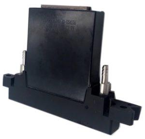 cabezal KM-512I