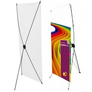 display banner eco