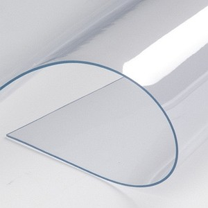 PVC Pentaprint Brillo 2 Caras