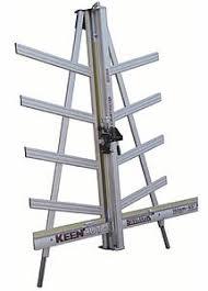 YOSAN STEEL TRACK 165 210CM