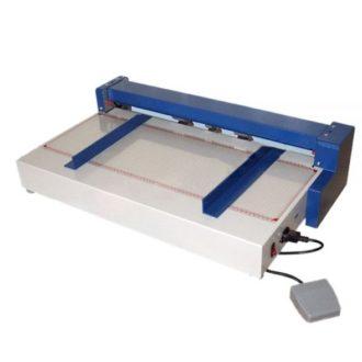 Hendidora microperforadora Yosan 650