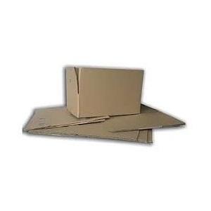 Cajas a4 y a3