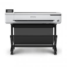 Plotter Epson Sc-T5100