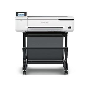 Plotter Epson SC-T3100 de A1-2