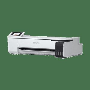 Plotter Epson SC T3100 de A1