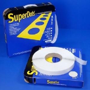 superdots