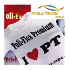 vinilo textil poliflex