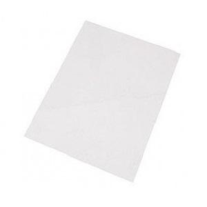 Polipropileno Imprimible Blanco