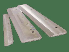 recambios para guillotina 4700