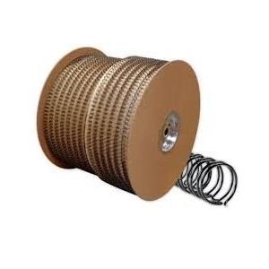 Bobina Wire-Yo Bronce