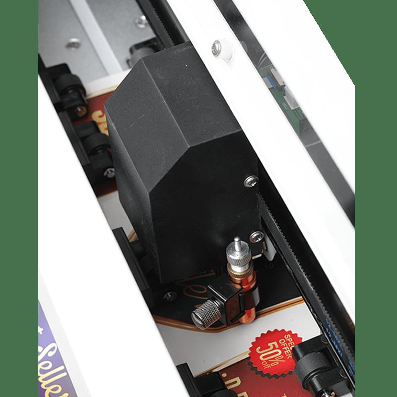 Plotter de Corte Pro Automático A3-SRA3