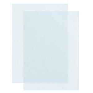Polipropileno Imprimible Transparente