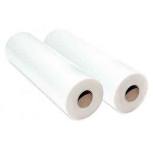 Bobina para Plastificar Brillo 42 micras