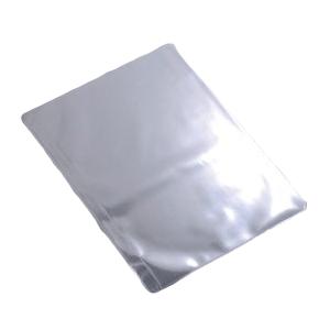 Bolsillos de PVC