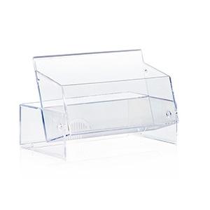 caja expositor