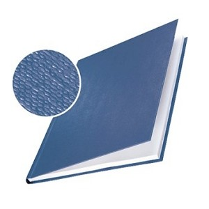 carpeta channel azul