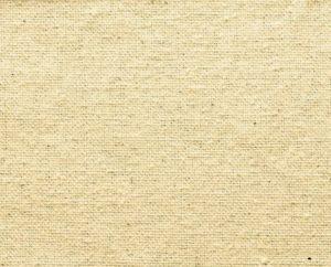vinilo textura lienzo lino