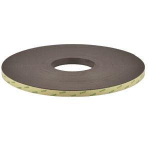 cinta magnética sh400