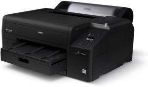 Impresora Epson Surecolor SC-P5000