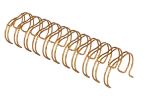 wire-yo cobre