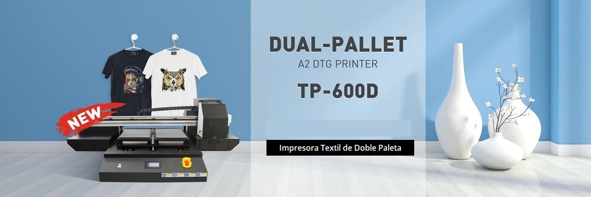 plotter textil