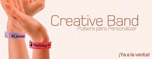 creativeband