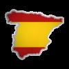 bandera_de_españa-removebg-preview