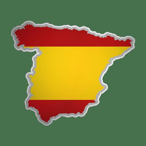 bandera de espana removebg preview