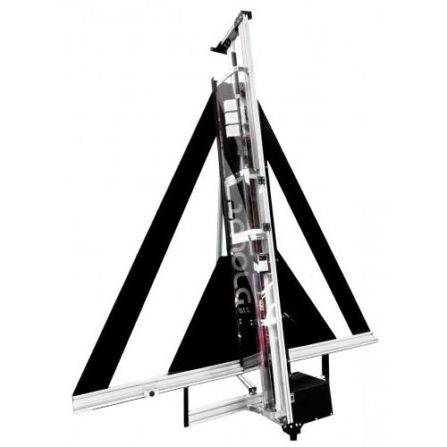 neolt sword electrica