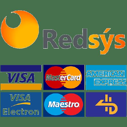 tarjetas admitidas sistema redsys removebg preview